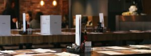 restaurant design engineering